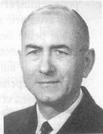 Jean Allard