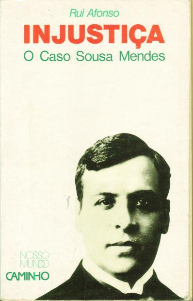 rencontre traduction portugais