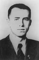 Abraham Drucker, père de Michel médecin-chef à Drancy  dans actu brunner1943