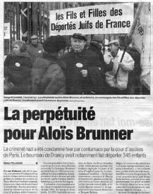 brunner_verdict