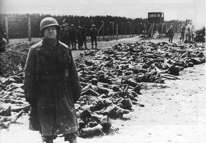 Fotograf Dachau
