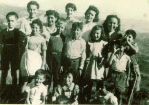 izieu1943