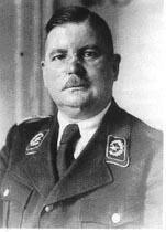 Ernst Röhm Explained